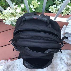 Eastpak Bags - EASTPAK BACKPACK